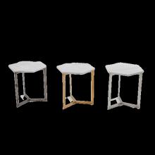 벌집 테이블