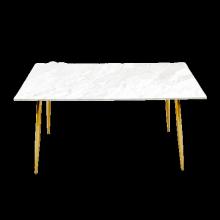 라리코 테이블