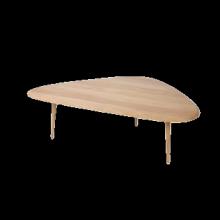 룰러 테이블(M)