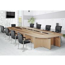 실속형 연결형 테이블(대)