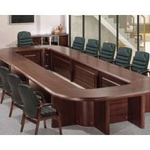 VIP-라운드 2인용 테이블