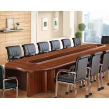 시네마-회의용 테이블