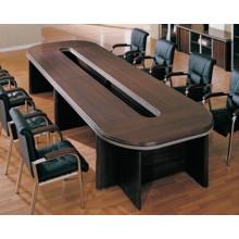 산타페-회의용 테이블(소)