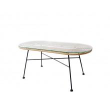 럭키 테이블