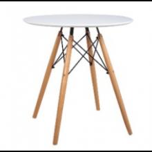 아르고 테이블