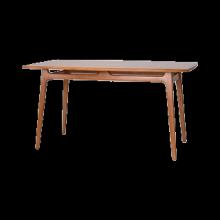 세이 테이블