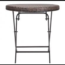 인조라탄 테이블2