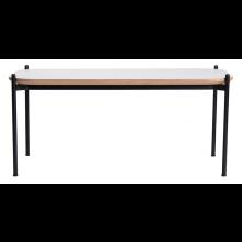 몰랑 테이블