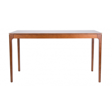 카탈루 테이블