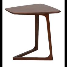 케이다 테이블