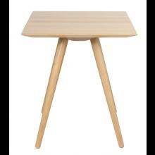 슈마르 테이블