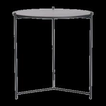 아스로 야외용 테이블