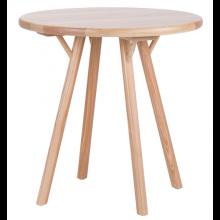 카디루 테이블(H600)