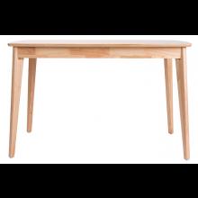 코리 4인 테이블