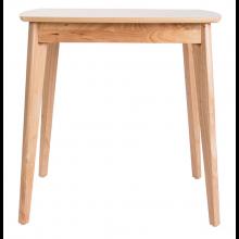 코리 2인 테이블