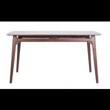 파파스 테이블