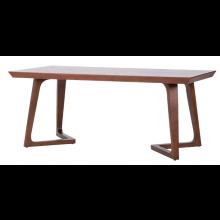 라일리 테이블