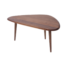 룰러 테이블(S)