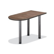 U형 테이블2
