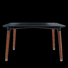 비타 테이블 1200