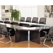 토스카 - 회의용 테이블